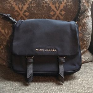 Marc Jacobs crossbody - NEW!